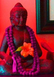pinkish buddha IMG_1726