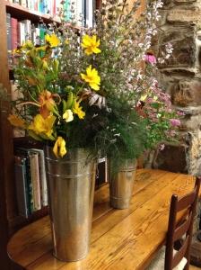 JC flowers assorted ip